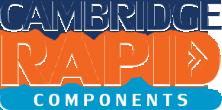 logo-components