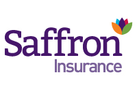 saffron-insurance-logo